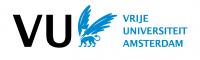 Promotie Saverio Caini, Vrije Universiteit Amsterdam.